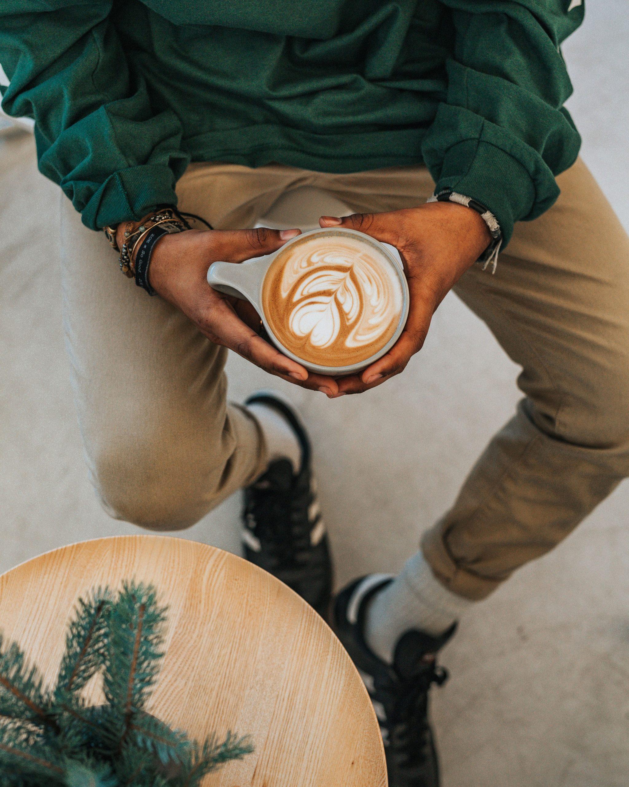 cafe-cafeteria-aroma