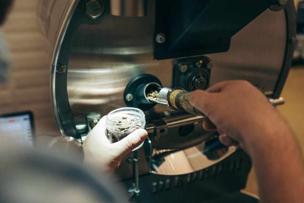 cafe-tostado-calidad