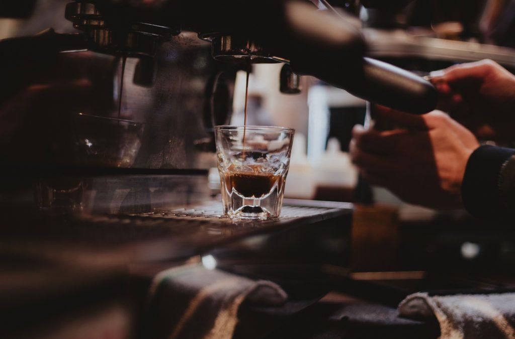 calidad-cafe-cafetera