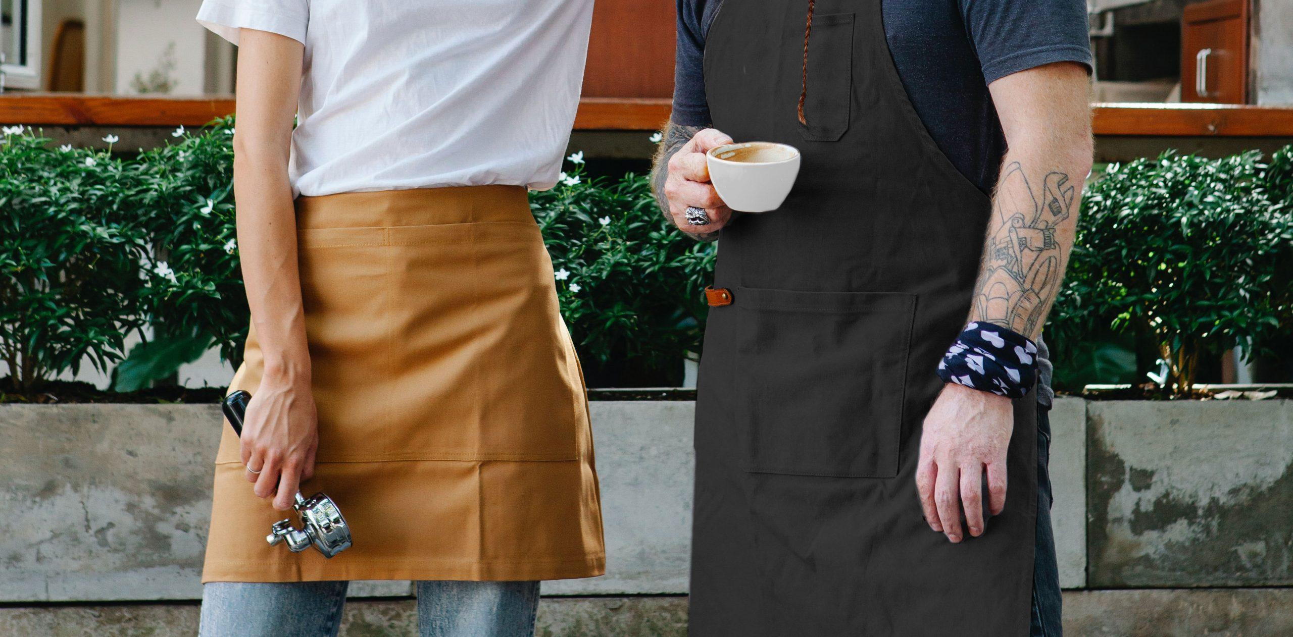 especialistas-en-cafe