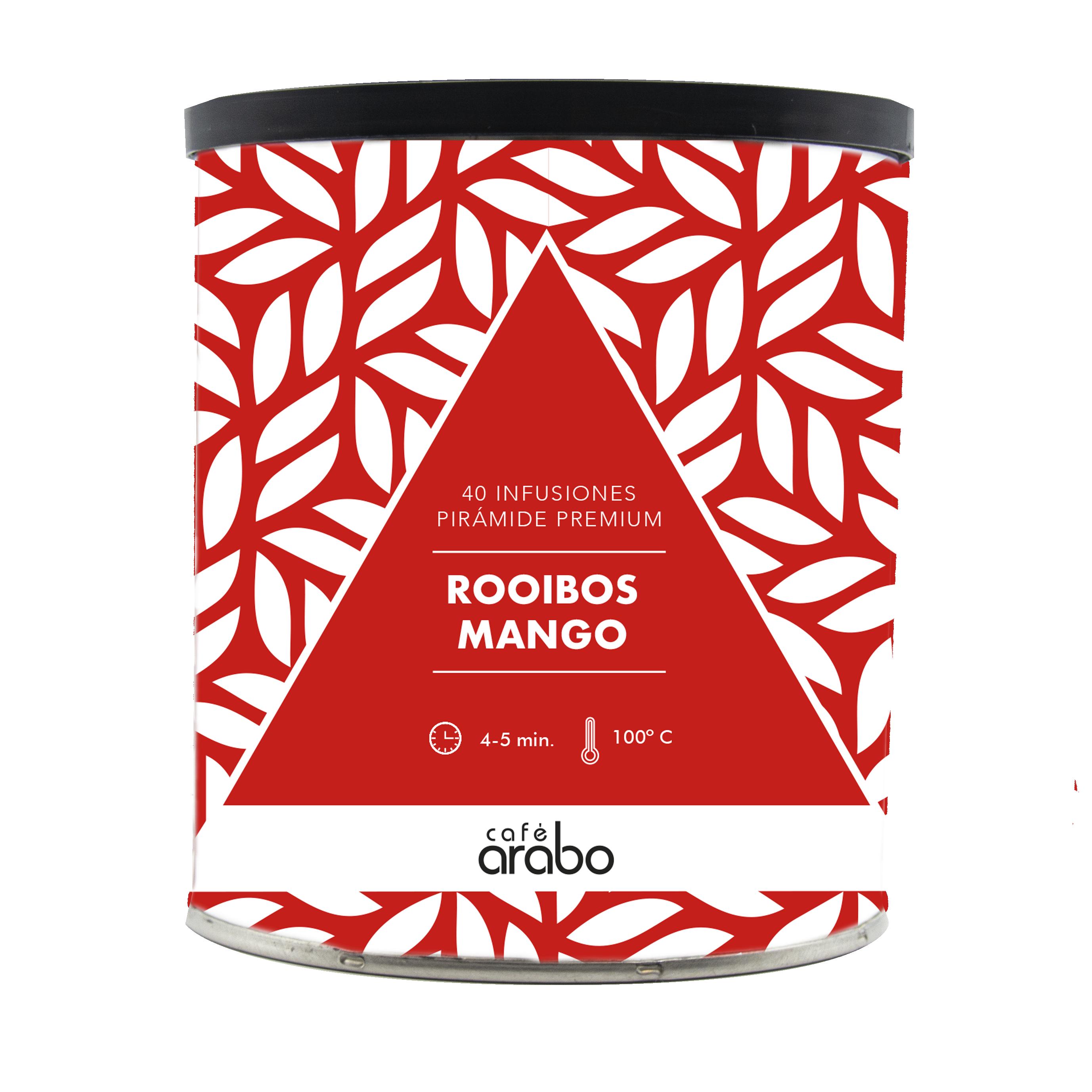 lata-alta-piramides-rooibos-mango