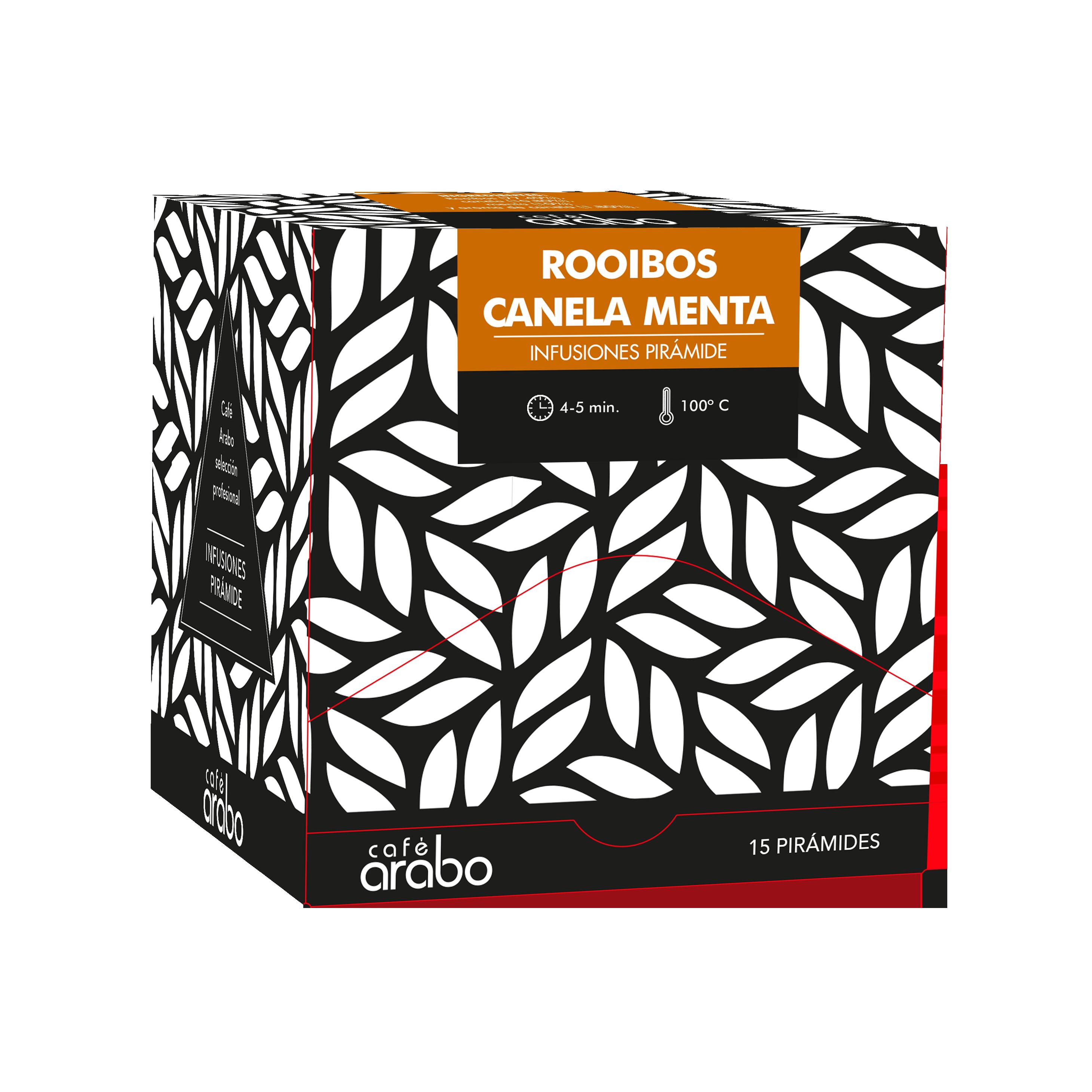 rooibos-canela-menta