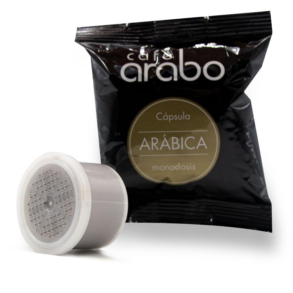 sma-cafe-arabica